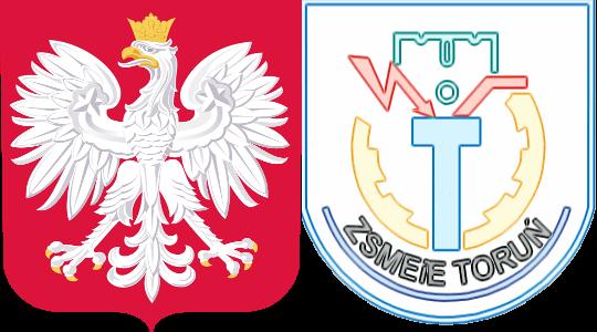 Zespół Szkół Mechanicznych Elektrycznych i Elektronicznych